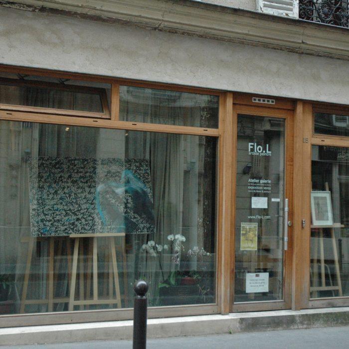 2010-05-atelier 006