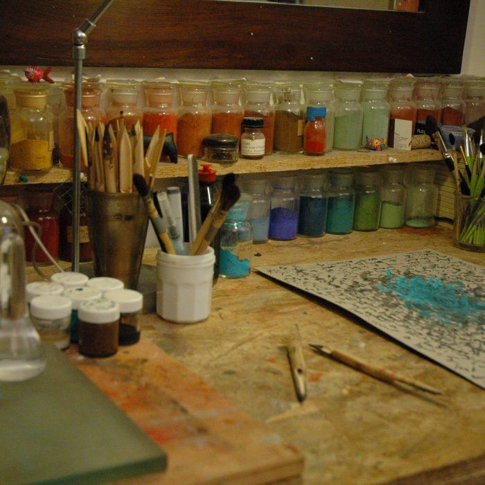2010-05-atelier 014-pour journbaliste