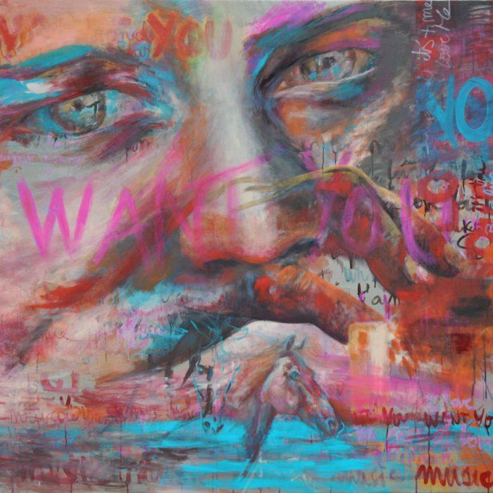 Florence Liger d'Avignon-2011-08-17-Wantyou-150dpi-recadre1-H15